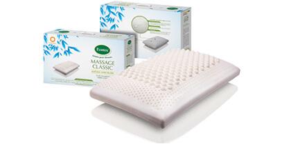 ecotex-massage-classic-pillow