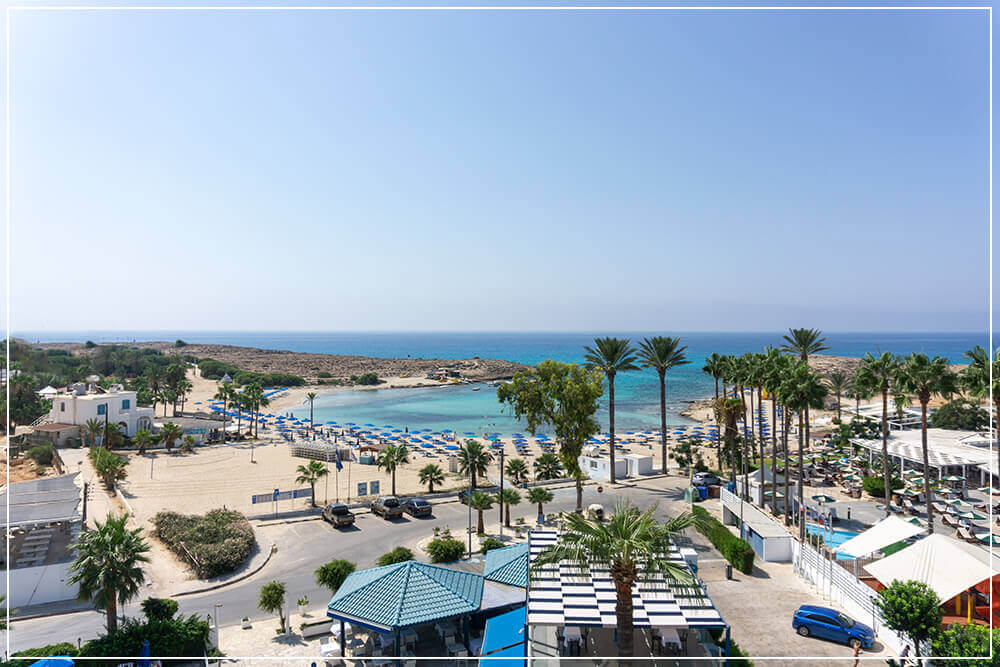 ayia-napa-sandy-beach